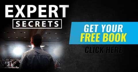 FREE Expert Secrets PDF